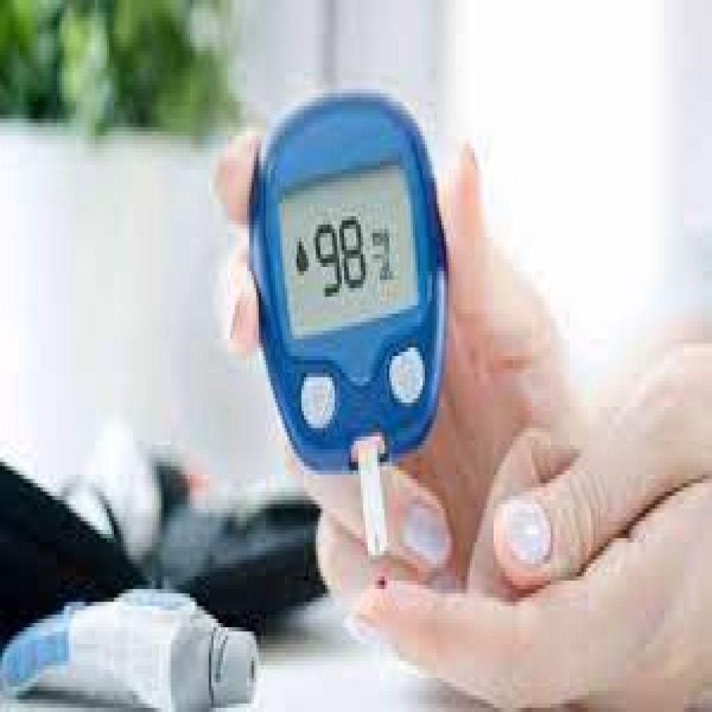 نصائح لنجاة مرضى السكري أثناء جائحة كورونا