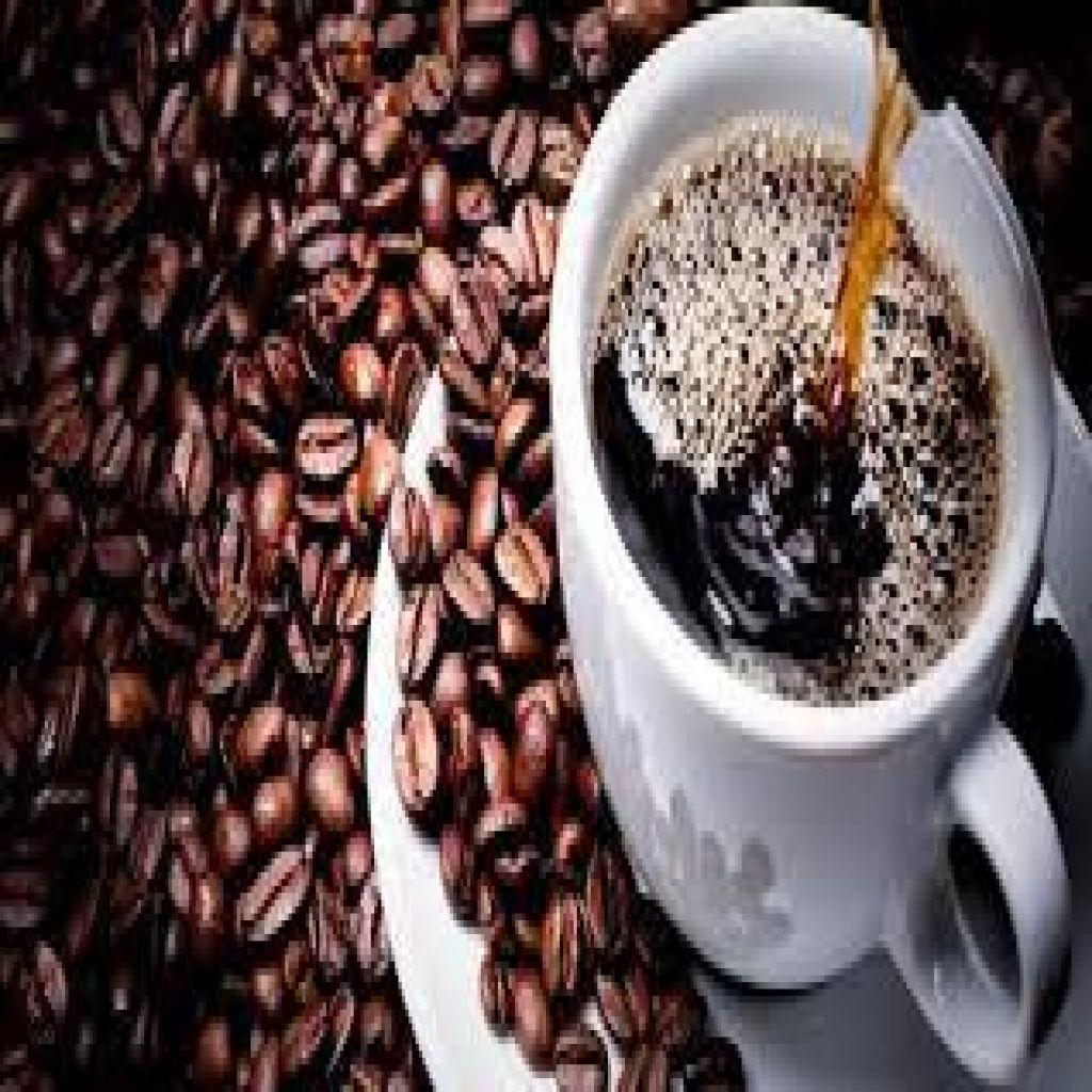 ما هو الوقت المثالي لتناول كوب قهوتك؟