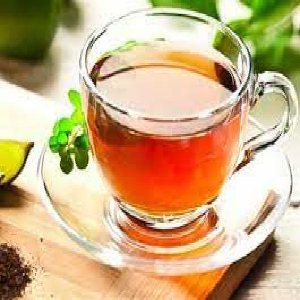 لمحبي شرب الشاي يمكن العيش لعمر أطول وقدرة أكبر على حل المشاكل!