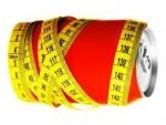مشروبات الحمية تؤدي إلى تناول كميات أكبر من الطعام