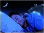 قلة النوم تزيد من انتشار السرطان في الجسم
