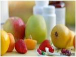 بحث يرجح أن فيتامين C يحد من تطور مرض السرطان