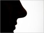 أنف الإنسان يمكنه تمييز أكثر من تريليون رائحة