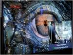 مستقبل جديد.. للتلفزيونات ثلاثية الأبعاد