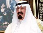 خادم الحرمين يأمر بإنشاء ثلاث جامعات في حفر الباطن وبيشة وجدة