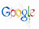 منطاد ذكي من «جوجل» يقوم برحلة حول الأرض