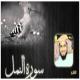 سورة النمل للشيخ عبدالعزيز بن صالح الزهراني